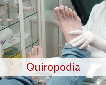 quiropodia-tratamientos del pie-burriana-castellón